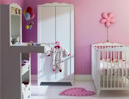 chambre bebe hensvik ikea décoration ikea chambre bebe hensvik 98 creteil 10350702 depot