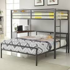Pottery Barn Iron Bed Bunk Beds Pottery Barn Overstock Picture On Cool Metal Bed Futon