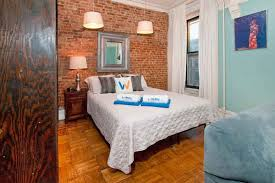 Cheap 2 Bedroom Apartments In Manhattan Vacation Rentals And Apartments In New York Wimdu