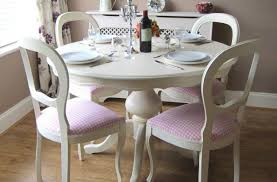 Dining Room Chairs Ebay Tag For Ebay Furniture Dining Room 5 Piece Kitchen Dining Room