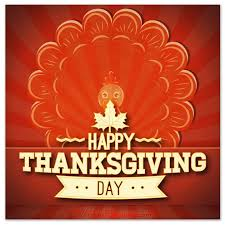 happy thanksgiving day thanksgiving best wishes messages and cards