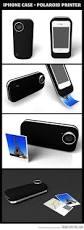 best 25 phone gadgets ideas on pinterest technology tech and