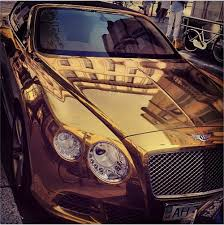 expensive cars gold best 25 gold bentley ideas on pinterest rolls royce rolls