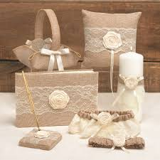 Wedding Favors Weddingfavours Ca