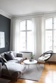 Wohnzimmer Quadratmeter Cozy Home Dekorieren Wohnzimmer Und Wohnen