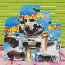 wheels land rover 2018 wheels 2018 set 75 land rover defender double cab set toys