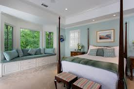pinterest home design lover 20 stunning bay windows with seats in the bedroom home design lover