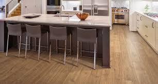 Removing Scuffs From Laminate Flooring Brier Creek Oak Pergo Timbercraft Wetprotect Laminate Flooring