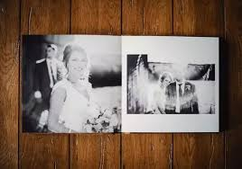 Traditional Wedding Albums 1 Answer The Best Wedding Album In India Quora