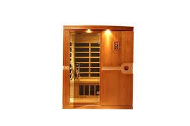 dynamic sauna wiring diagram sauna dimensions sauna lighting