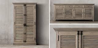 restoration hardware kitchen cabinets cabinet collections rh