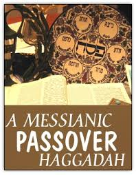 christian seder haggadah 56 best christian passover seder images on seder