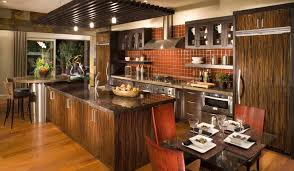 kitchen cabinets in chicago cabinet italian kitchen design stunning italian kitchen cabinets