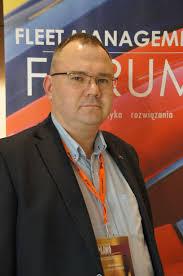 nissan almera zakup kontrolowany euroflota miesięcznik kadry zarządzającej flotą samochodową w