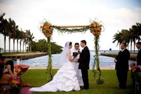 wedding planner miami wedding planners in miami florida the wedding specialiststhe
