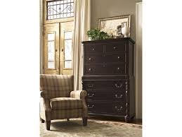 63 best paula deen furniture images on pinterest paula deen