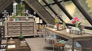 Home Design Software Like Sims Sims3 Monochrome 單色調 Ruby U0027s Home Design