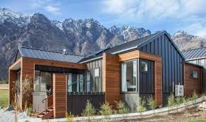 evolution series energy eco efficient home builders