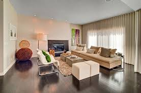 Feng Shui Home Decor Feng Shui Home Decorating Ideas Feng Shui Living Room Ideas