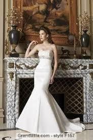 hilary duff wedding dress hilary duff s wedding dress for less smartbrideboutique