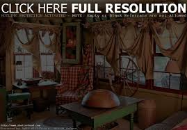 discount primitive home decor primitive home decor wholesale suppliers best decoration ideas