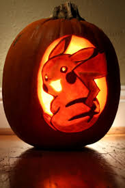 oogie boogie pumpkin carving ideas 7 best pumpkin carving images on pinterest
