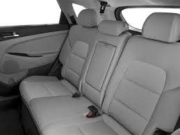 mitsubishi adventure 2017 interior seats 2016 hyundai tucson price trims options specs photos reviews
