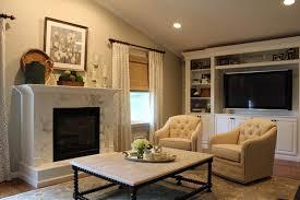Interior Design Styles Defined Interior Design Style Guide