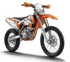 best motocross race ever ktm 350 exc f the best off road bike i have ever owned cars