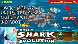 hungry shark evolution apk unlimited money hungry shark evolution v5 5 0 hack mod apk unlimited money no