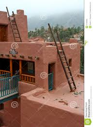 picture of pueblo house house pictures