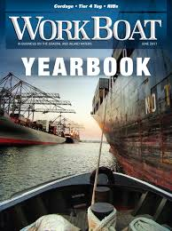 workboat june 2017 by workboat magazine issuu