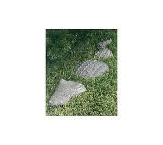 echo valley alligator lawn ornament qvc
