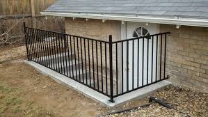 Basement Window Well Art by Basement Remodel Repair Remediation Restoration Projects All