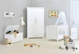 chambre bebe soldes armoire bébé blanc pas cher my