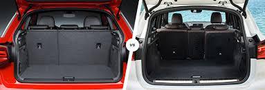 comparativa bmw x3 lexus nx audi q2 vs bmw x1 compact suv comparison carwow