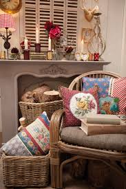 Cosy Cushions 69 Best Clayre U0026 Eef Images On Pinterest Dutch Heart And