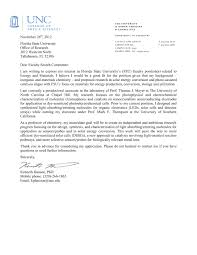 cover letter examples for university jobs free cover letters for