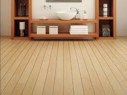 bathroom floor coverings ideas floor covering ideas zonadigital info