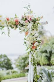 wedding arches nz 132 best inspo floral arch images on floral arch