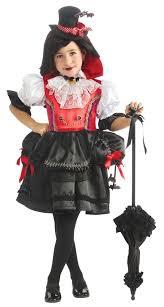 Gothic Halloween Costumes Girls Hottest Gothic Vampire Halloween Costumes 2016