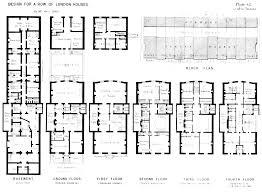 six bedroom house plans u2013 bedroom at real estate