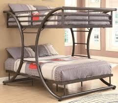 metal twin bed frame unique and still fashionable u2014 modern