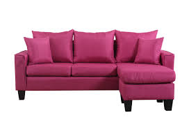 Find Small Sectional Sofas For Small Spaces Best Apartment Sofas Leather Loveseat Sectional Loveseat Sectional