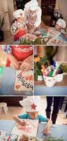 best 25 little chef ideas on pinterest chef party kids cooking