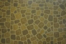 excellent linoleum flooring menards 24a finding divine inspiration
