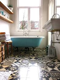 articles with antique bathroom tiles uk tag antique wall tiles