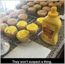 blague sur la cuisine 16 blagues d enfant qu on a tous rêvé de faire au moins une fois