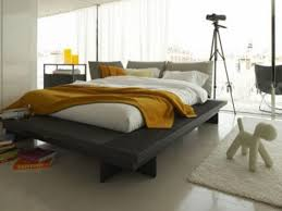 Simple King Platform Bed Plans by Best 25 Wooden Queen Bed Frame Ideas On Pinterest Diy Queen Bed