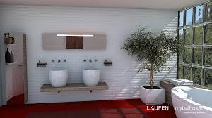 design my bathroom design my bathroom house decorations